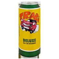 Trabi-Bier Deluxe
