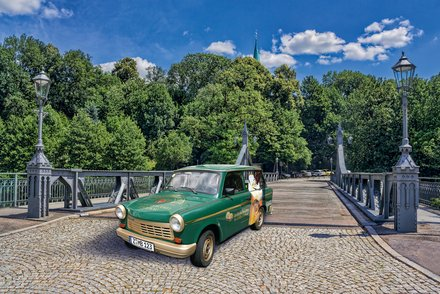 Mauritius: Brauerei: Heimat: Automobilbau-Tradition