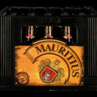Kiste Schwarzes Gold